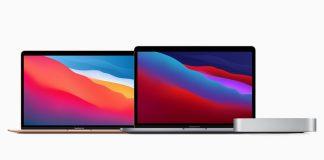 Apple - federadiove