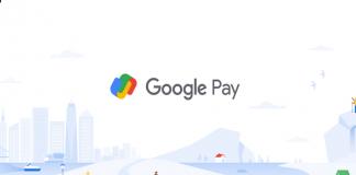 Google Pay - federadiove