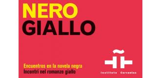NeroGiallo2020 - federadiove