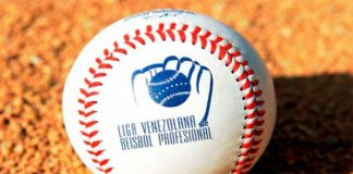 beisbol-venezolano-liga-venezuela-federadiove