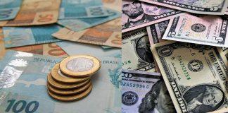 brasil-real-moneda-venezuela-dolares-federadiove