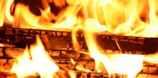 cremacion-venezuela-federadio