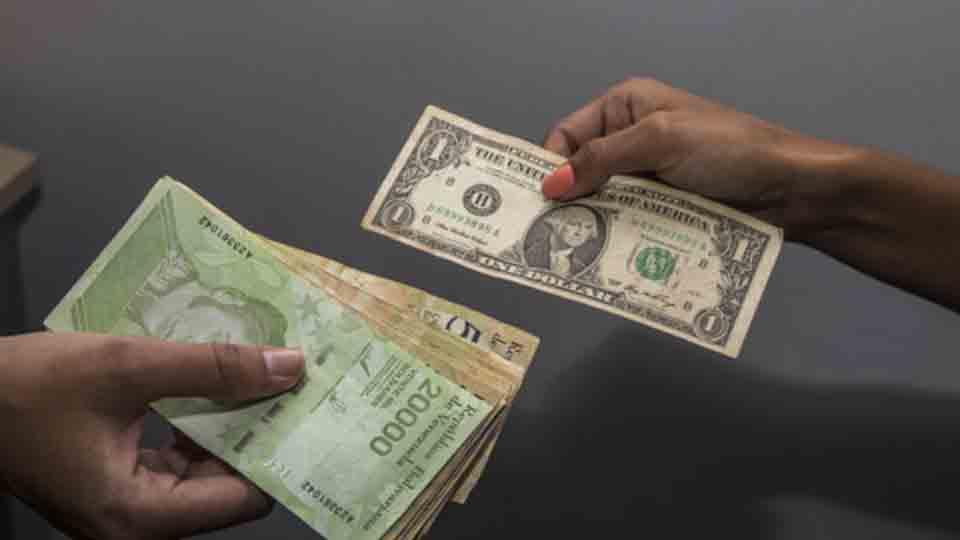 dolares-venezuela-federadiove