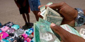 economia-venezuela-dolares-federadiove