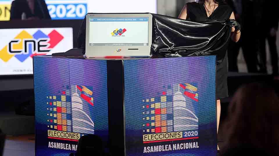 elecciones-parlamentarias-2020-federadiove