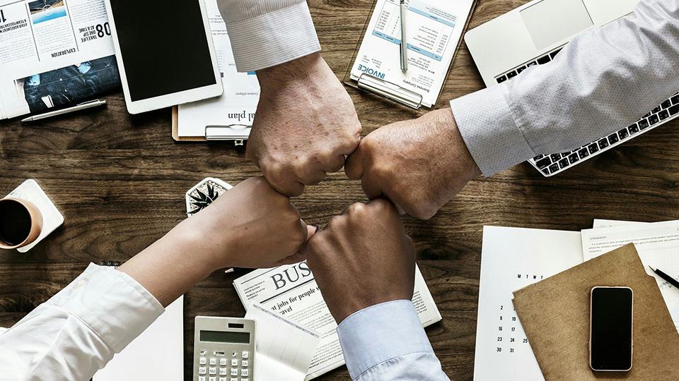 empresarios-venezuela-federadiove