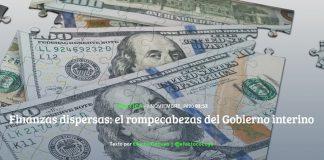 finanzas-dispersas-efecto-cocuyo-federadiove