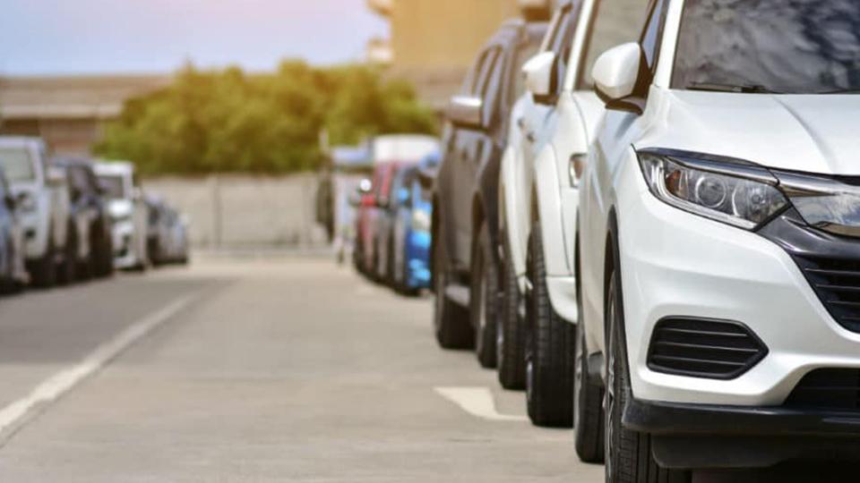 importacion-vehiculos-venezuela