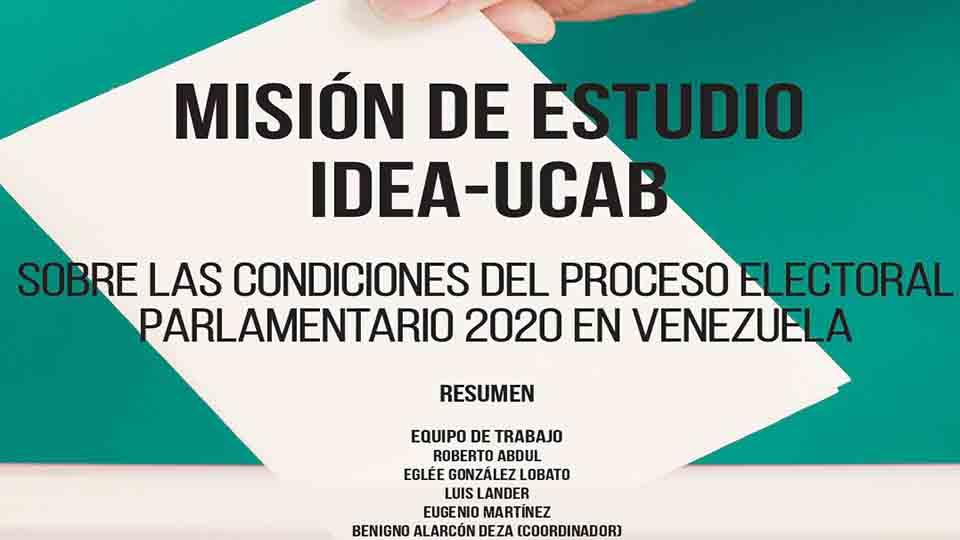 informe-idea-ucab-federadiove