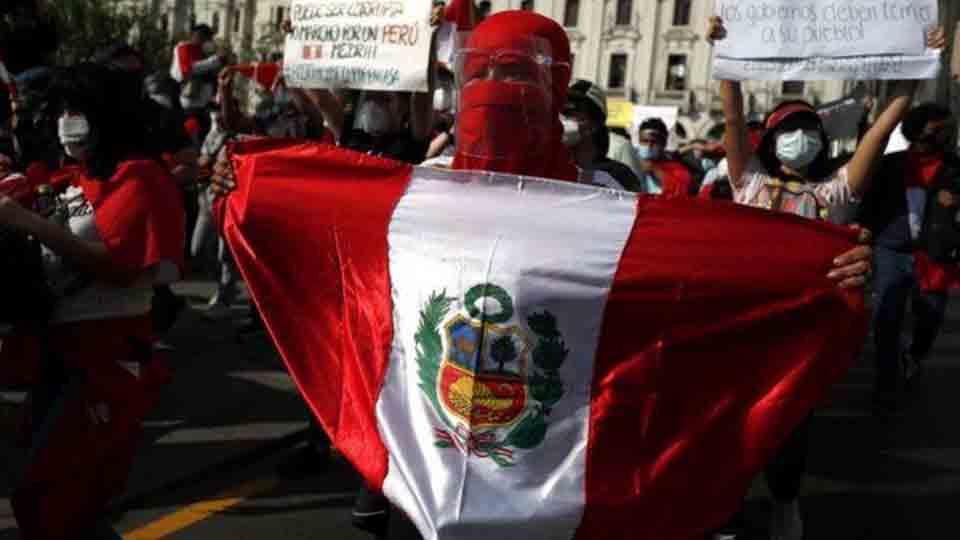 peru-protestas-federadiove