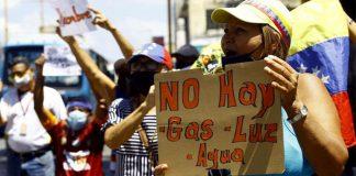 protesta-venezuela-federadiove