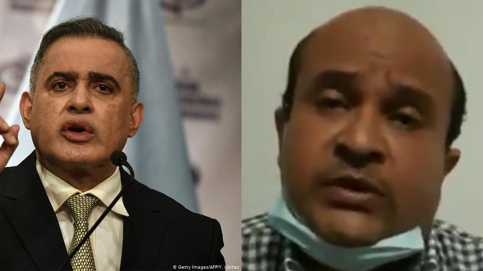 roland-carreño-gobierno-venezuela-federadiove