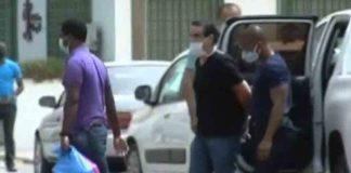 alex-saab-venezuela-extradicion-federadiove