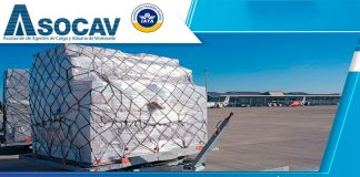asocav-aduana-carga-venezuela-federadiove