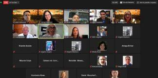 camara-comercio-maracaibo-webinars-2020-venezuela-federadiove