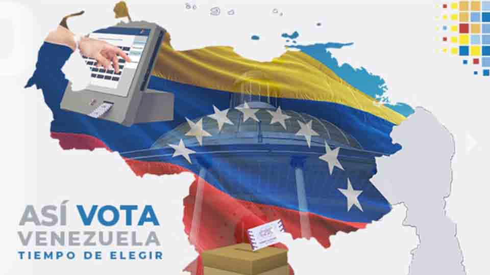 cne-parlamentarias-federadiove-venezuela