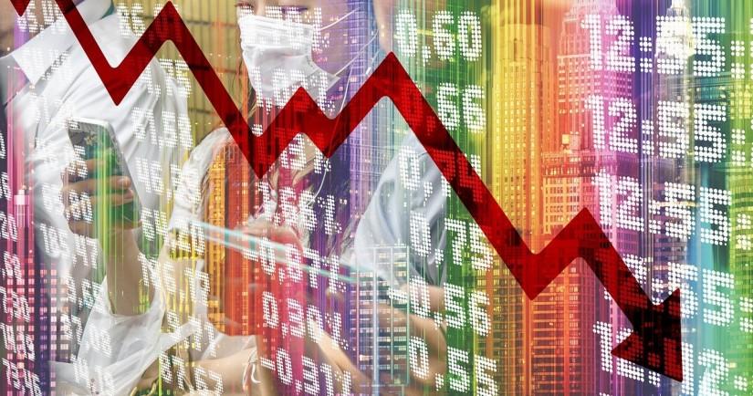 economía - Venezuela