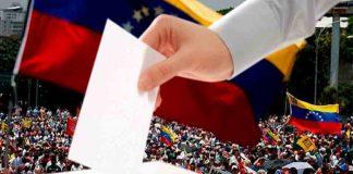 elecciones-únete-federadiove