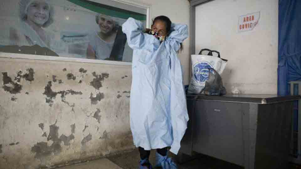 hospitales-covid-venezuela-federadiove