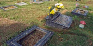 lápidas-urnas-venezuela-funerarias-cementerios-robo-federadiove