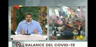 maduro-covid-contagios-venezuela-federadiove