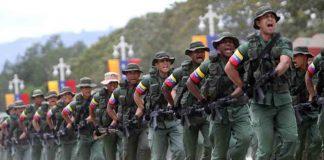 plan-republica-funcionarios-venezuela-militares-federadio