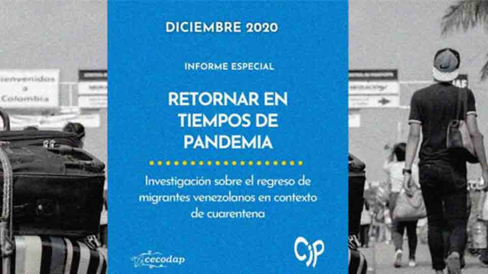 retornar-pandemia-venezolanos-migrantes-federadiove