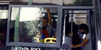transporte-unido-por-venezuela-federadiove