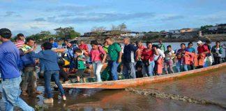 trinidad-tobago-venezuela-migrantes-deportados-federadiove