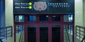 Trasnocho-Cultural-flexibilización-teatro-venezuela-federadiove