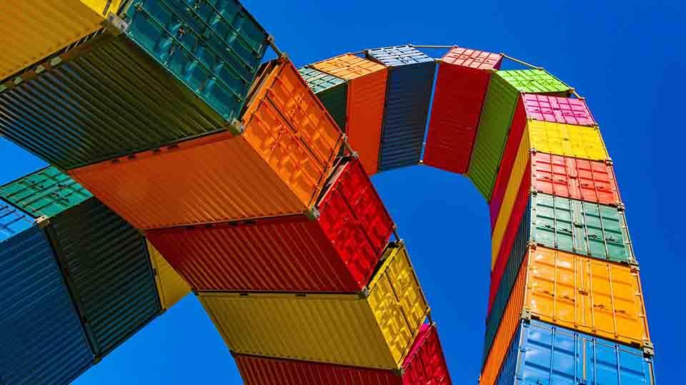 aduana-importacion-venezuela-federadiove