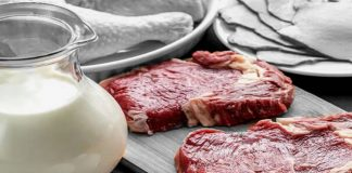 carne-leche-zulia-produccion-venezuela-federadiove