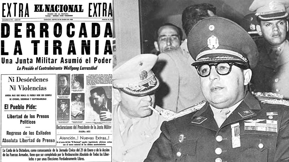 golpe-de-estado-1958-venezuela-federadiove