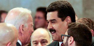 nicolas-maduro-joe-biden-dialogo-venezuela-sanciones-federadiove