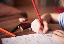 niños-escuelas-clases-virtuales-presenciales-venezuela-federadiove