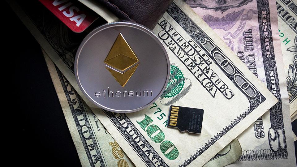 pagos-divisas-cuentas-bancos-venezuela-federadiove