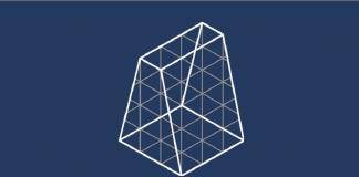 Computación cuántica - federadiove