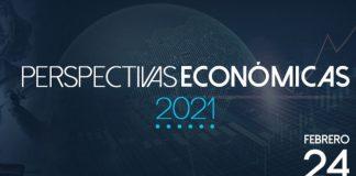 venamcham-empresarios-pespectiva-seminario-economía-pandemia-venezuela-federadiove