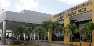 aeropuerto-puerto-ordaz-venezuela-vuelos-federadiove