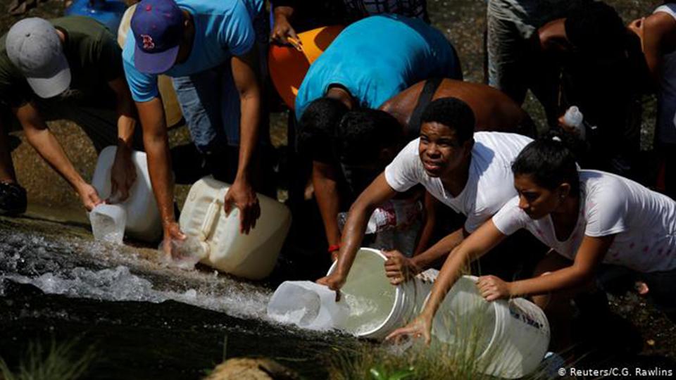 agua-potable-vital-liquido-venezuela-represas-federadiove