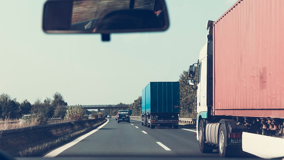 carga-pesada-transporte-venezuela-federadiove
