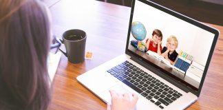 educacion-online-venezuela-niños-escuelas-colegios-federadiove