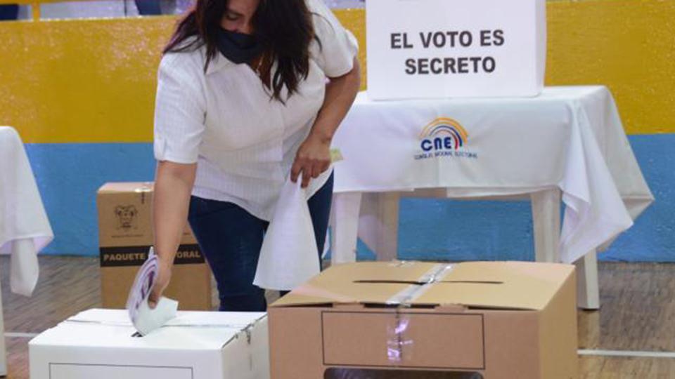 elecciones-ecuador-2021-federadiove