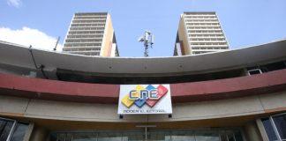 elecciones-gobernadores-alcaldes-venezuela-federadiove