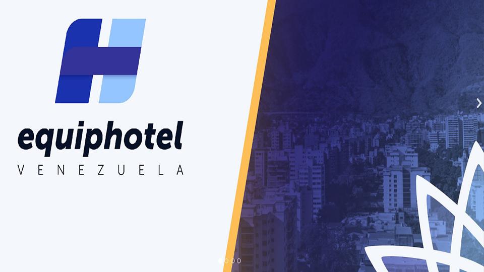 equipos-distribuidores-venezuela-canadifa-federadiove