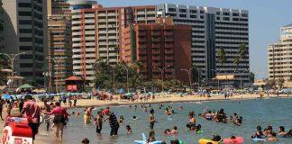 lecheria-turistas-carnavales-venezuela-anzoategui-federadiove