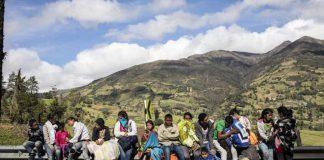 migrantes-acnur-cdh-ucab-caminantes-venezuela-federadiove