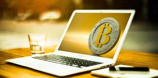 minería-bitcoin-venezuela-digital-economía-federadiove