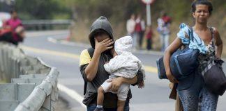 mujeres-venezolanas-violencia-venezuela-migrantes-federadiove