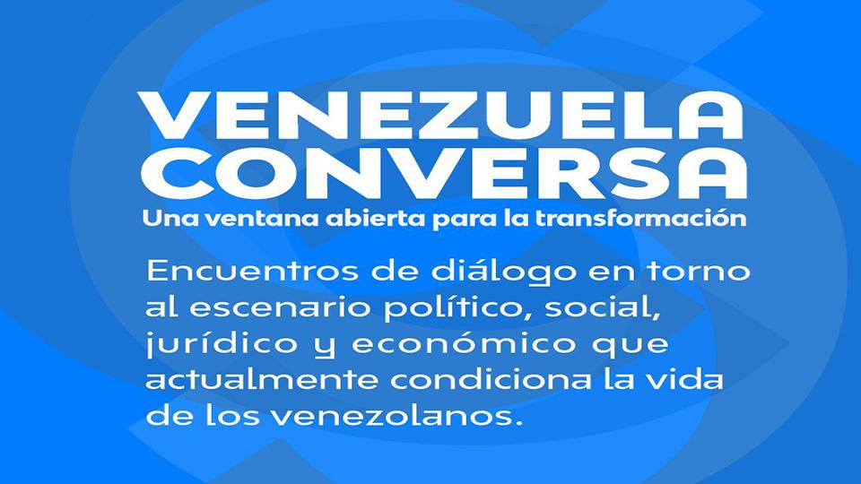venezuela-conversa-democracia-federadiove